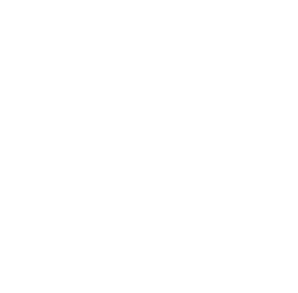 AP Werbung